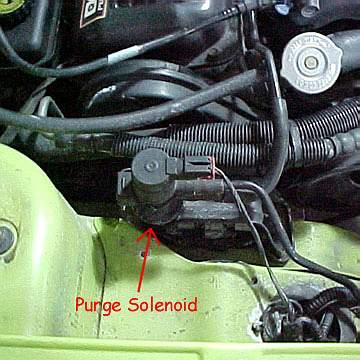 Chrysler techs please help! - Yellow Bullet Forums